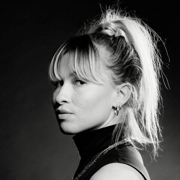 Anne-Fay Kops