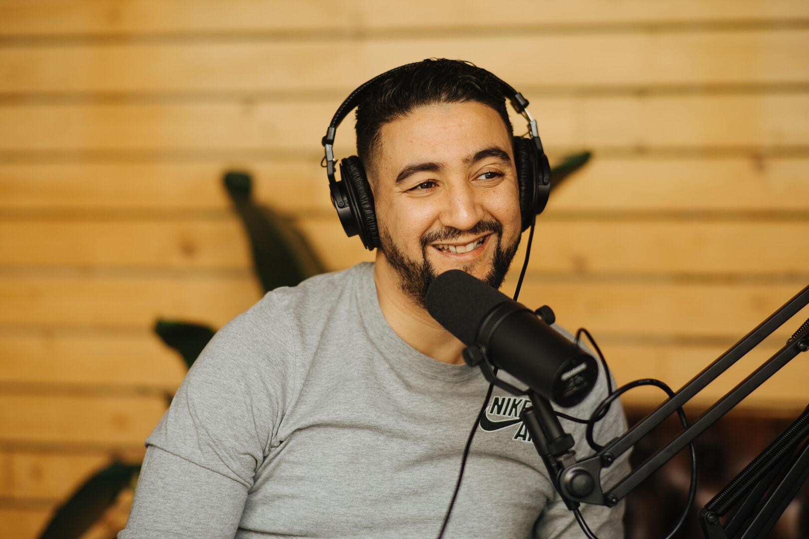 MO-podcast-2021041530987